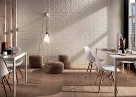 tile by design 25 creative 3d wall tile designs to help you get some texture on