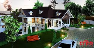 Home Design 3d Models Free 3d Home Design Online Decor 1600x1442 Siddu Buzz House Plans With
