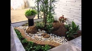 design garden zen garden kit awesome rounded mini zen garden with