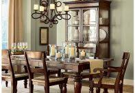 dining room pictures of wall colors decorating ideas small for