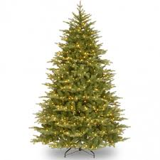 walmart tree time artificial trees