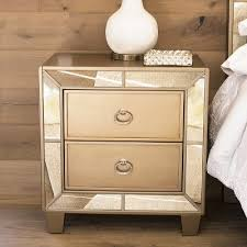 File Cabinets At Target by Mirror Bedside Table Target