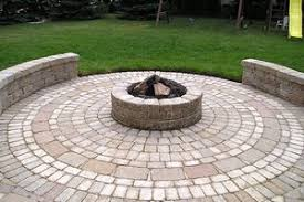 Laying Patio Slabs Patio Cost Landscaping Network