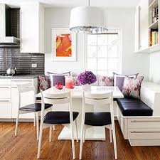 small space banquette ideas banquettes bench and small spaces