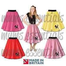 skirt disco fancy dresses for girls ebay