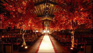 fall wedding decoration ideas wedding decoration ideas outdoor fall wedding decorations ideas