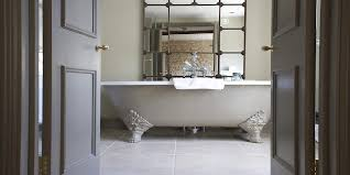 bathroom by design country homes and interiors summer show c p hart and the