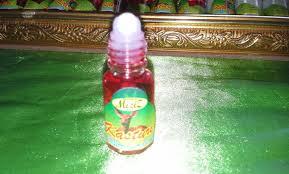 Minyak Wangi Kasturi minyak wangi kasturi 20 photos health