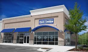 california check cashing stores community choice financial