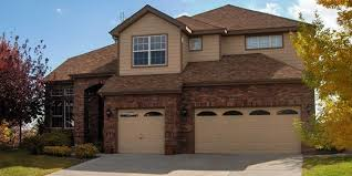 exterior house paint colors most trendy and popular in 2018