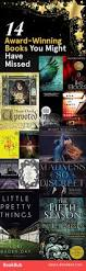 how to get free books for nook color 247 best images about books to check out on pinterest summer