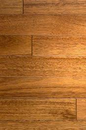lyptus engineered hardwood lyptus hardwood flooring