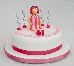 100 best birthday ideals 2 images on pinterest birthday cake