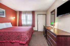days inn elkton md booking com