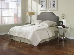 adjustable bed frame for headboards and footboards king with