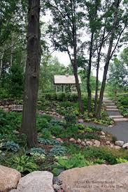 midwest gardens of merit conrad art glass u0026 gardens