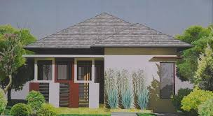 Front Roof Design Of House Unique Tiny House With Roof Limas Design Tiny House Design