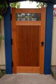 contemporary gate latches latest designer outdoor dsc timedlive com