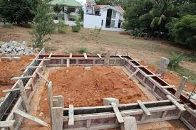 how to build a floor for a house what is the difference between plinth level and formation level quora