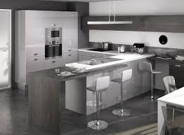 hotte de cuisine suspendue hotte de cuisine en métal moderne lumière suspendue crème et