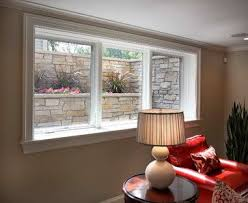 best 25 basement windows ideas on pinterest window well