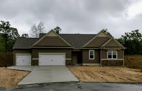 browse house houses for sale in grandville mi 49418 under 500k 2017 current