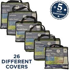 Patio Marvelous Patio Furniture Covers - waterproof covers for rattan garden furniture 6o72 cnxconsortium