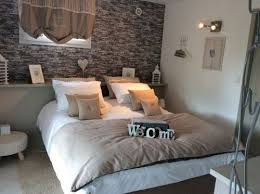 chambre d hôtes le nid cosy d isa dans les vosges lorraine tourisme