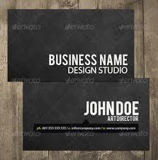 Simple Business Cards Templates Cardview Net U2013 Business Card U0026 Visit Card Design Inspiration
