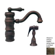 Barand Faucet Best 25 Mediterranean Kitchen Faucets Ideas On Pinterest