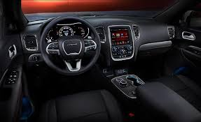 Dodge Viper 2015 Interior 2017 Dodge Viper Interior Car Specs And Price