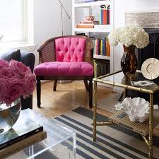 Home Design Center Lindsay 96 Best Pink Images On Pinterest Home Living Room Ideas And For