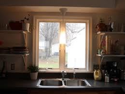 kitchen lighting led under cabinet kitchen pendant lighting above sink how to install light in easy