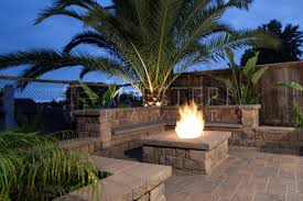 Patio Designs San Diego Pavers Patios Gallery By Western Pavers Serving San