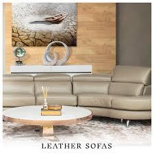 Leather Sofa Sale Melbourne by Buy Living Room Furniture Online In Melbourne Sofas U0026 Tables