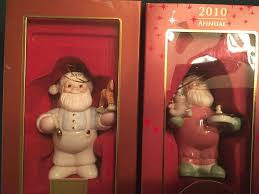 lenox christmas ornaments mercari buy u0026 sell things you love