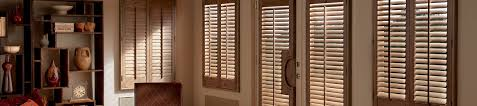 Blinds Shutters And More Baton Rouge Shutters Blinds And More Baton Rouge Shutter Company