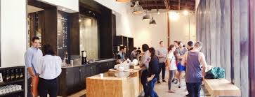 the 15 best coffee shops in downtown los angeles los angeles