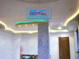 Suspended Drywall Ceiling by Gallery Interior Suspended Drywall Ceilings Plasterboard Ceilings