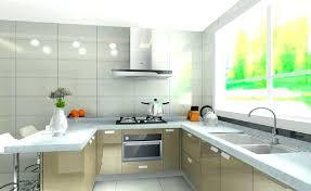 Kitchen Cabinet Design Software Mac Kitchen Designer Tool Kitchen Cabinet Design Tool Free