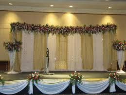 wedding flowers decoration images bangalore flower decorator everywhere wedding okay
