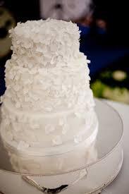 wedding cake icing marvelous decoration wedding cake icing unthinkable white frosting