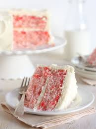 best 25 cherry chip cake mix ideas on pinterest strawberry cake