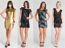 rent the runway prom dresses homecoming dresses rent the runway evening wear