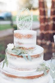 wedding cake chelsea chelsea and jared s vintage at home louisiana wedding