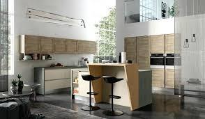Kitchen And Bath Design Center Impressive Kitchen And Bath Design Center Medium Size Of Tn