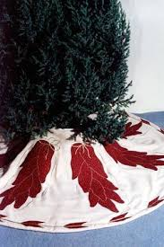 themed tree skirts best 25 southwestern christmas tree skirts ideas on