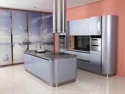 steel kitchen island stainless steel kitchen cabinets ikea white golden kitchen cabinet