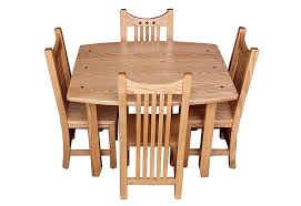 Children S Dining Table Wooden Childrens Table And Chairs Table Designs