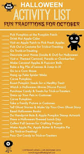 49 best halloween activities for kids images on pinterest best 20 halloween activities ideas on pinterest halloween games